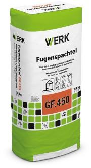 GF.450.jpg