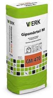 GM.470.jpg