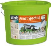 Galeata-Werk-Armat-Spachtel.jpg