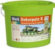 Galeata-Werk-Dekorputz-K-1,5.jpg
