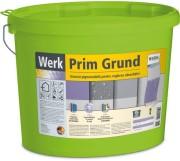 Galeata-Werk-Prim-Grund.jpg
