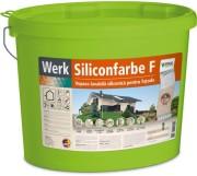 Galeata-Werk-Siliconfarbe-F.jpg