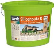 Galeata-Werk-Siliconputz-K-2.jpg