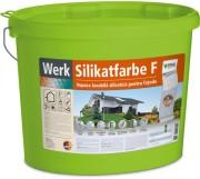 Galeata-Werk-Silikatfarbe-F.jpg
