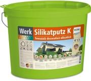 Galeata-Werk-Silikatputz-K-1,5.jpg