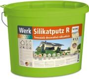 Galeata-Werk-Silikatputz-R-1,5.jpg