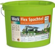 Galeata-Werk-flex-Spachtel.jpg