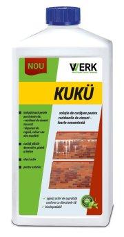 KUKU_web.jpg