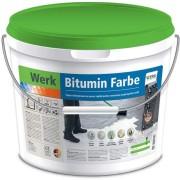 bitumin-farbe.jpg