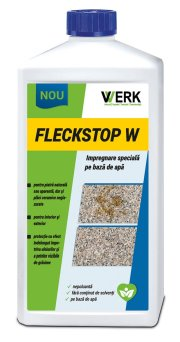 fleckstop_w_web.jpg