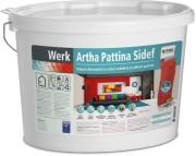 galeata-Artha-Pattina-Sidef.jpg
