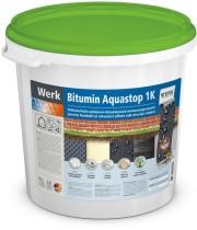 galeata-bitumin-aquastop-1k.jpg