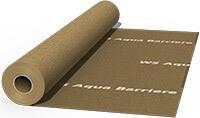 Aqua Barrier 125 Membrană anti-condens pentru acoperiș 125