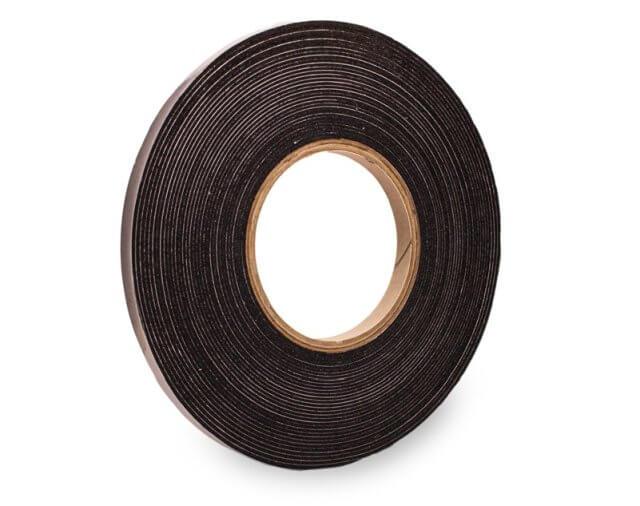 Bandă 10 mm etanșare rosturi 4 - 7 mm
