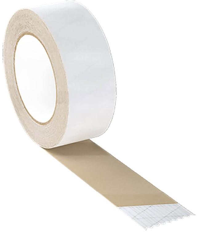 Uni Kleber band Bandă adezivă/barieră de vapori