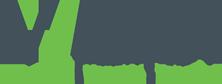 WERK România - Logo